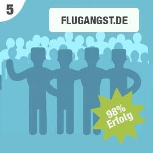 vectors_flugreise-06